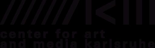 ZKM Center for art and media Karlsruhe logo