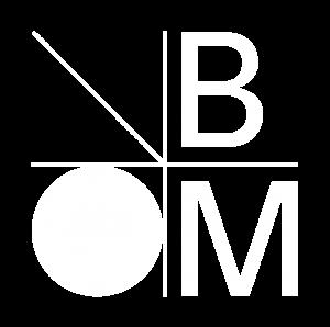 Beyond Matter logo