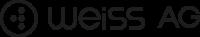 Weiss AG logo
