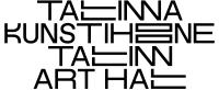 Tallin Art Hall logo